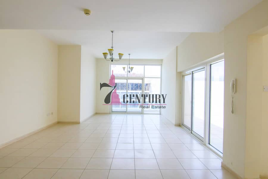 2 For Sale |   Bedroom Apartment | Community View