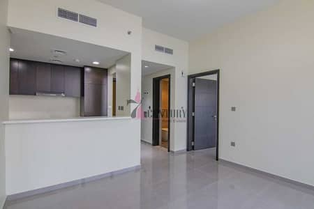 شقة 2 غرفة نوم للايجار في الخليج التجاري، دبي - Full Canal View | Middle Floor | Brand New 2 BR