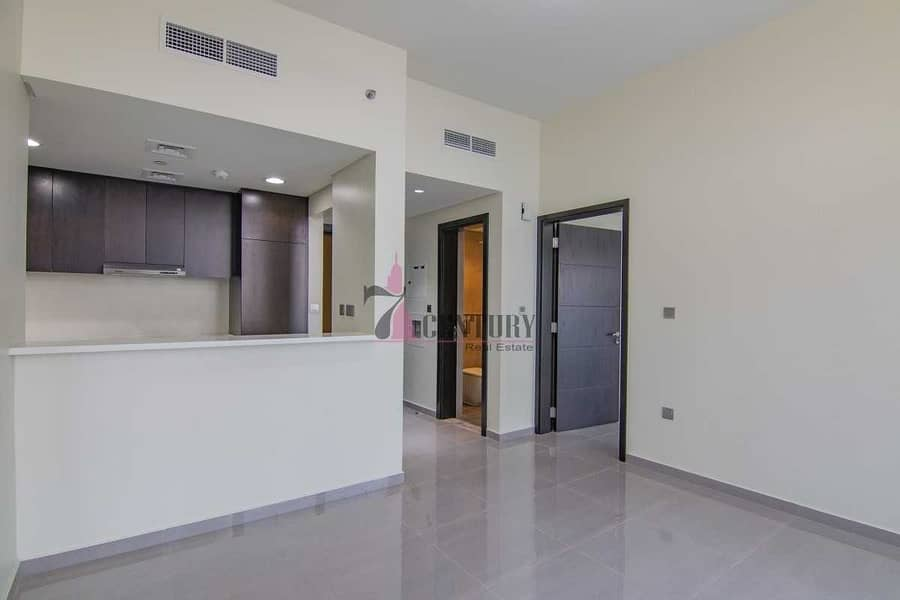 Full Canal View | Middle Floor | Brand New 2 BR