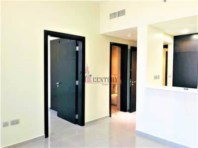 1 Bedroom Apartment for Rent in Business Bay, Dubai - Mid Floor | 1 Bedroom Apartment | Canal View