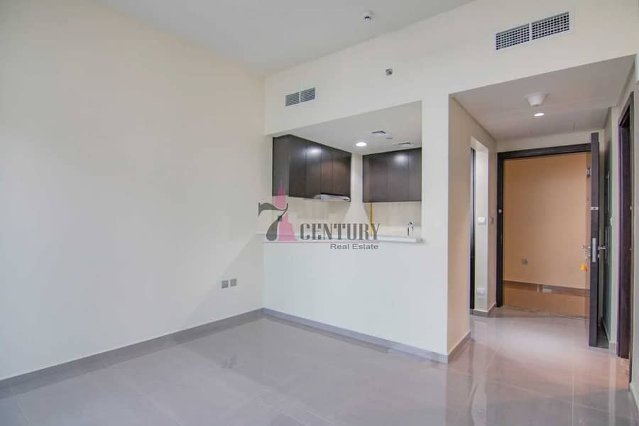 1 Bedroom Apartment | Brand New | Spacious Space