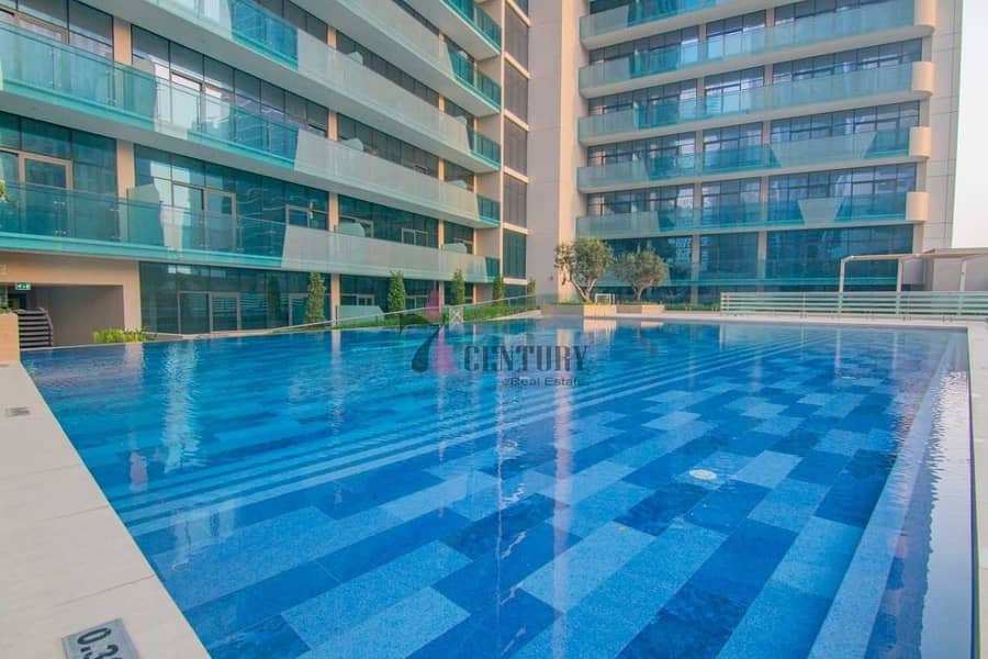 18 1 Bedroom Apartment | Brand New | Spacious Space