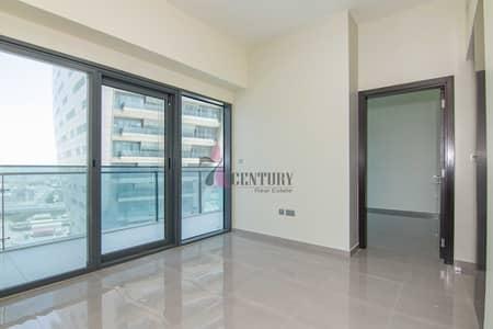 1 Bedroom Flat for Rent in Business Bay, Dubai - High Floor | Brand New 1 BR Apt | Big Size Unit