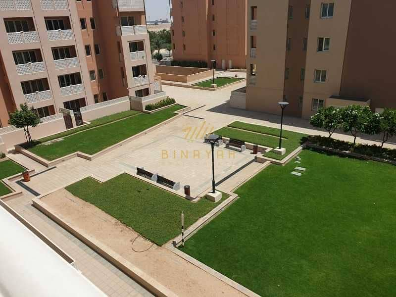 2 Great Access   3 bedroom for rent   50K 