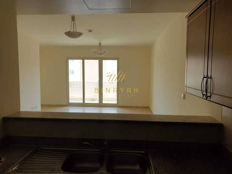 13 Great Access   3 bedroom for rent   50K 