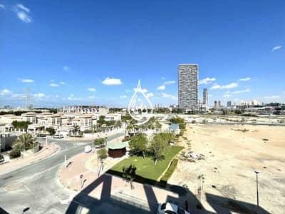 شقة 2 غرفة نوم للايجار في مثلث قرية الجميرا (JVT)، دبي - Park Facing 2 Bed |Credit Card Accepted| 55K
