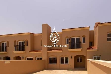تاون هاوس 2 غرفة نوم للبيع في سيرينا، دبي - Original Listing|Motivated Seller | Best Price