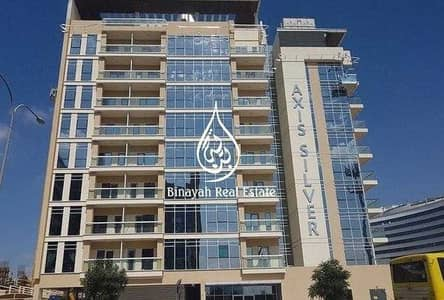 شقة 1 غرفة نوم للبيع في واحة دبي للسيليكون، دبي - Best Options|1 BED+Study| Motivated Seller |