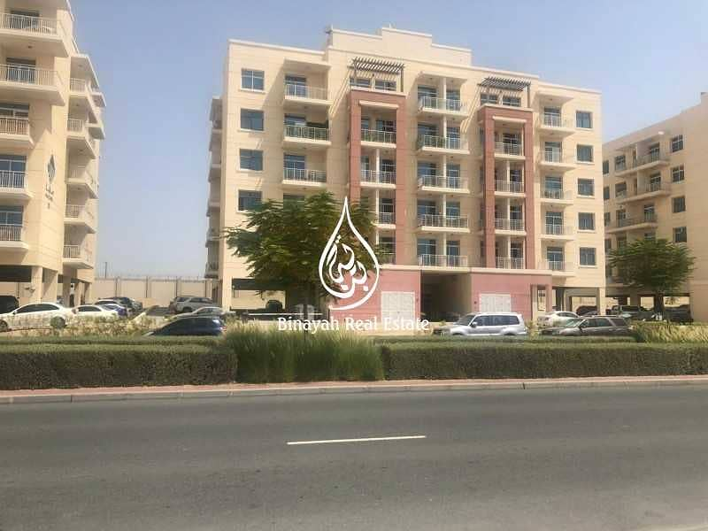 120.78 AED per square feet in LIWAN - Best Price