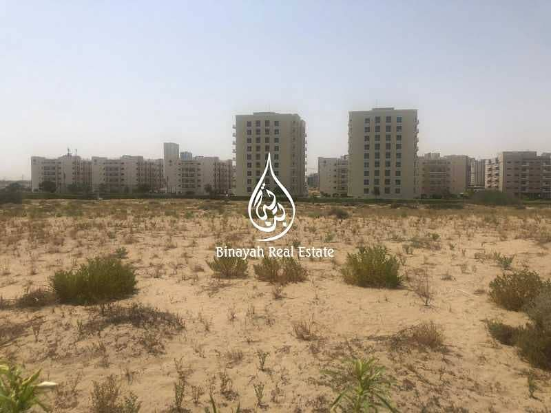 2 120.78 AED per square feet in LIWAN - Best Price