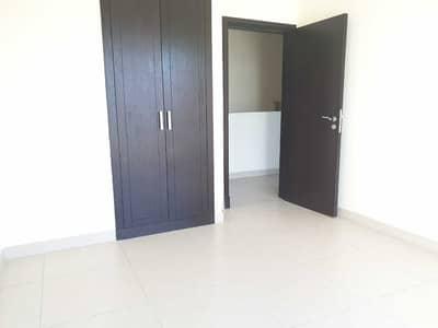 فیلا 3 غرف نوم للبيع في المدينة العالمية، دبي - Golden Opportunity!! Payment plan!! Warsan villa for sale with payment plan @ 1.56 million