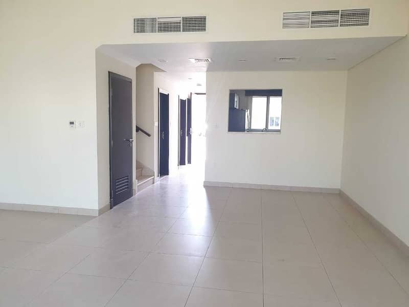 2 Golden Opportunity!! Payment plan!! Warsan villa for sale with payment plan @ 1.56 million