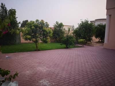 3 Bedroom Villa for Sale in Nad Al Hamar, Dubai - BEST INVESTMENT 3BHK VILLA FOR SALE IN NAD AL HAMAR
