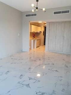شقة في ماج 515 ماج 5 بوليفارد دبي الجنوب 17000 درهم - 5268850