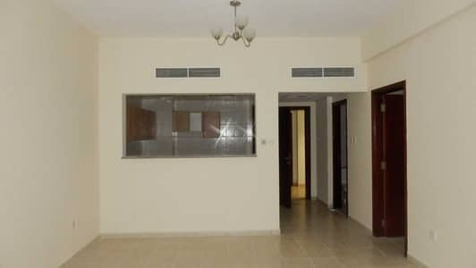 1 Bedroom Apartment for Sale in International City, Dubai - DISTRESS DEAL . . ONE BHK IN MOROCCO CLUSTER WITH BALCONY JUST IN 270K
