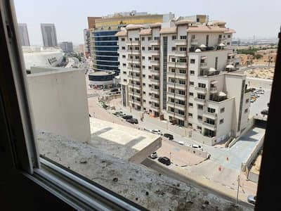 1 Bedroom Flat for Rent in Dubai Silicon Oasis, Dubai - Cordoba Palace!! 1 bedroom for Rent in DSo