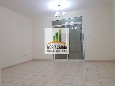 شقة 1 غرفة نوم للبيع في المدينة العالمية، دبي - Hot Deal. . . !! CHINA CLUSTER ONE BEDROOM ONLY IN 315K