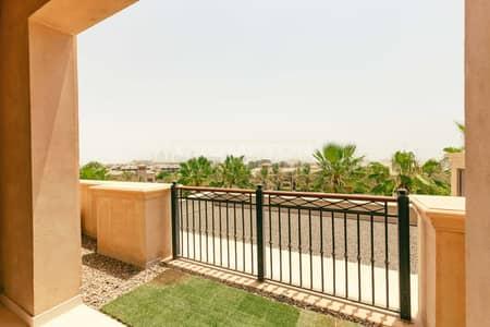 فلیٹ 1 غرفة نوم للبيع في جزيرة السعديات، أبوظبي - Vacant