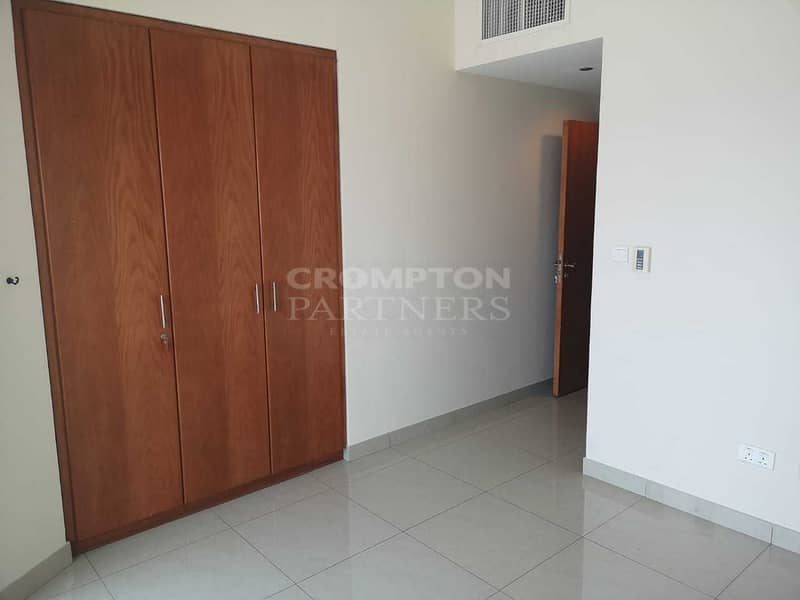 15 Top Quality One Bedroom Sea View Apartment