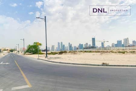 ارض سكنية  للبيع في ديرة، دبي - EXCLUSIVE LIMITED UNITS | Community Specialist