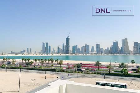 ارض سكنية  للبيع في الممزر، دبي - Build your Dream Villa by the Beach | CALL NOW