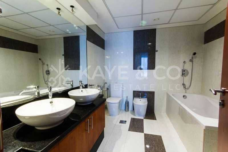 18 Ready to Move | Well Maintained | Fully Furnished