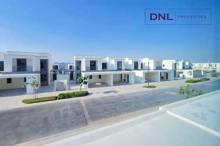 3 Bedroom Villa for Sale in Dubai Hills Estate, Dubai - GENUINE RESALE | Ready Villa | STEAL DEAL