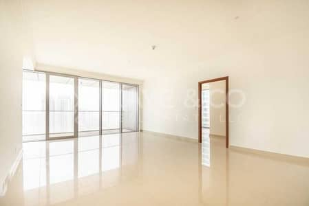 فلیٹ 3 غرف نوم للبيع في وسط مدينة دبي، دبي - Brand New | 3 Bed | High Floor | Burj Khalifa View