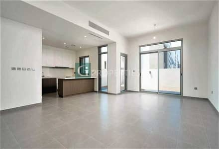 3 Bedroom Townhouse for Sale in Arabian Ranches 2, Dubai - Exclusive | Near to pool & Park | with Payment Plan