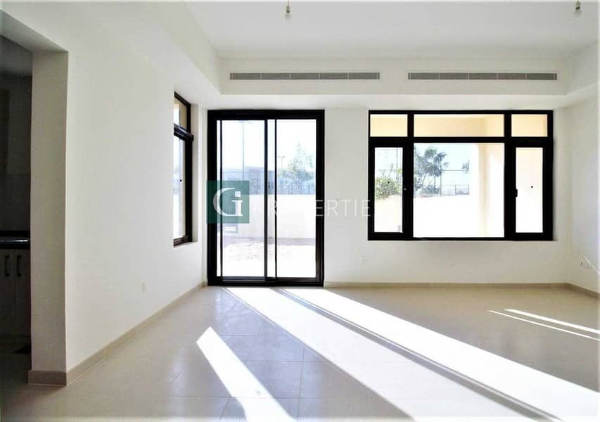 2 Best price| Type I | Close to Pool and Park