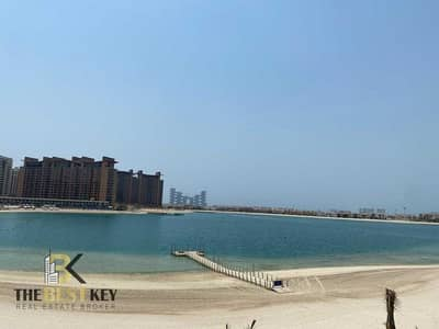 5 Bedroom Villa for Sale in Palm Jumeirah, Dubai - Best Deal | Brand New 5 Bed Villa | Sea View