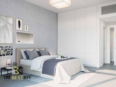 فلیٹ 1 غرفة نوم للبيع في قرية جميرا الدائرية، دبي - Best Finishing | Great Community | Real Deal