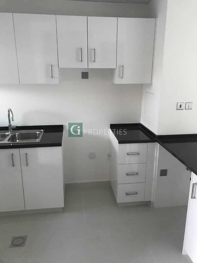 2 Good Location   Affordable price   Brand New
