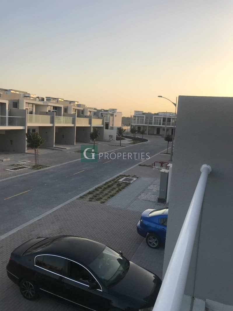 14 Good Location   Affordable price   Brand New