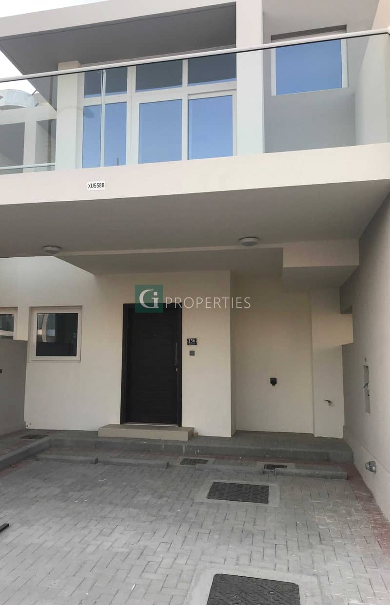 Good Location   Affordable price   Brand New