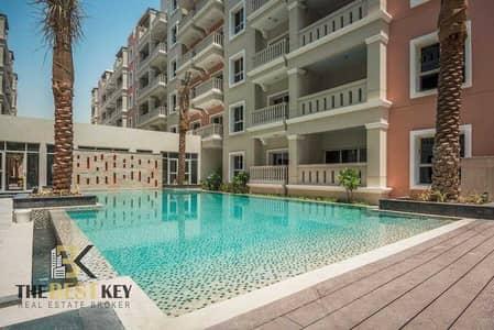 2 Bedroom Apartment for Sale in Dubai Investment Park (DIP), Dubai - 2 Bedroom Wonderful Lifestyle
