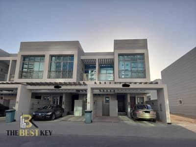 4 Bedroom Villa for Sale in Al Furjan, Dubai - Ready Villa | Close To Metro | Private Kitchen