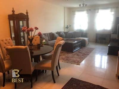 فلیٹ 2 غرفة نوم للايجار في الفرجان، دبي - Best Deal   Spacious 2 Bedroom   With Balcony