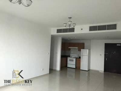 1 Bedroom Apartment for Rent in Al Furjan, Dubai - Best Deal Offer | Furnished 1 Bedroom Apartment |