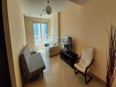 1 Bedroom Apartment for Sale in Jumeirah Lake Towers (JLT), Dubai - 1BR/ Jumeirah Lake/Park/Sea View