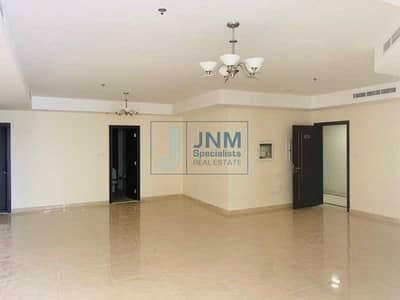فلیٹ 2 غرفة نوم للبيع في قرية التراث، دبي - Spacious living 2BR+maids room