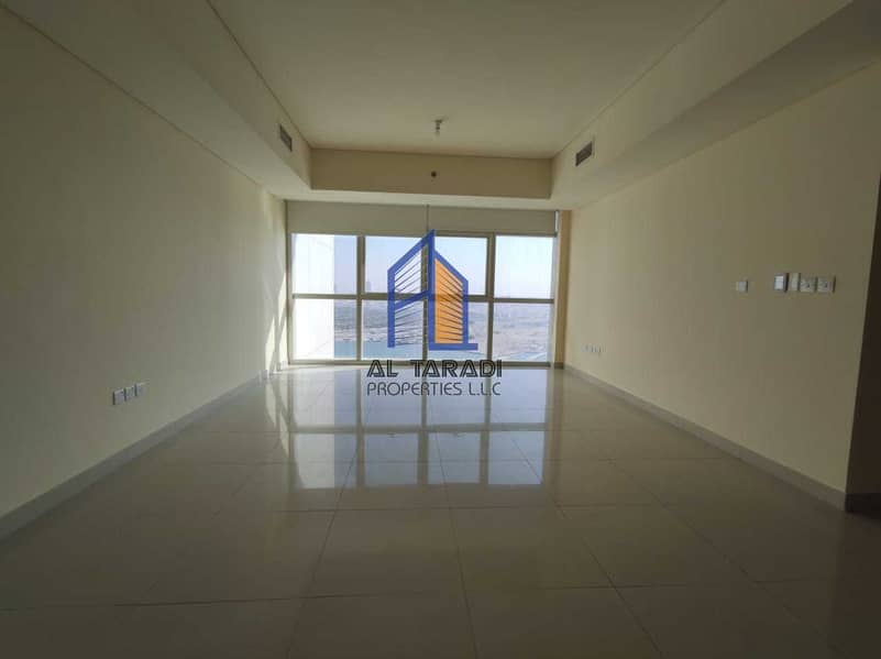 Hottest Offer Spacious Apartment Available For Sale.