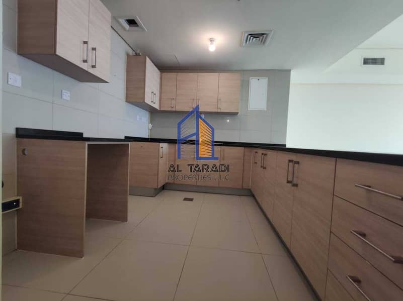 11 Hottest Offer Spacious Apartment Available For Sale.