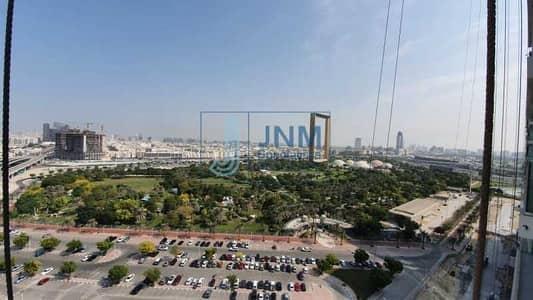 2 Bedroom Flat for Sale in Bur Dubai, Dubai - RESALE   MOTIVATED SELLER   EXCLUSIVE 2BR  TYPE 1A