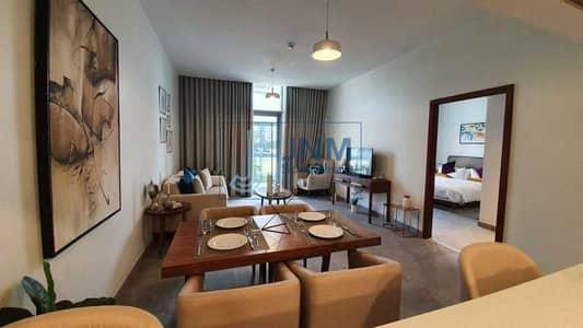 3 Bedroom Flat for Sale in Bur Dubai, Dubai - RESALE EXCLUSIVE MOTIVATED SELLER 3 BR + M TYPE 2 - 5 BATHS