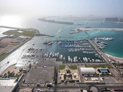 3 Bedroom Apartment for Sale in Dubai Marina, Dubai - Exclusive! Genuine Seller - Full Sea