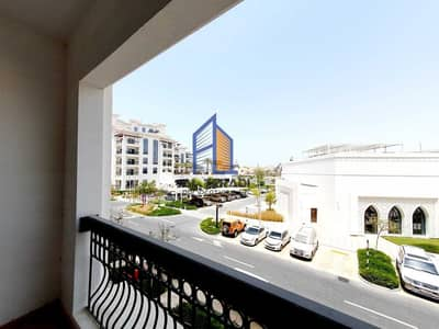 1 Bedroom Apartment for Sale in Yas Island, Abu Dhabi - Luxurious Location /Ready to Move in /Perfect for investment