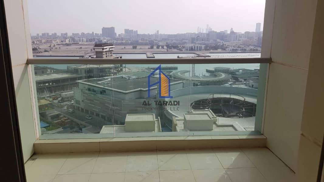 3+M Apartment W/Full Sea view / Best Facilities