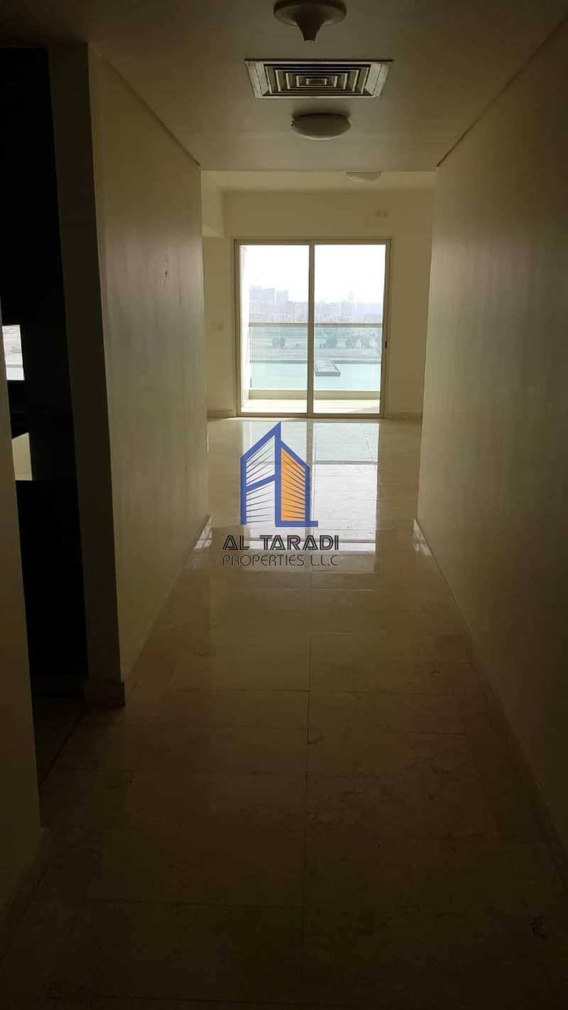 2 3+M Apartment W/Full Sea view / Best Facilities