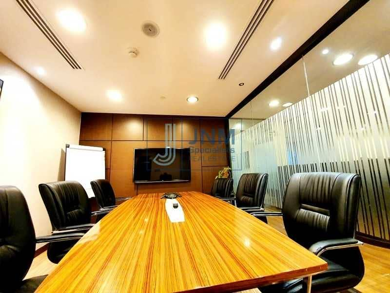 Long term Tenant  Office for sale  